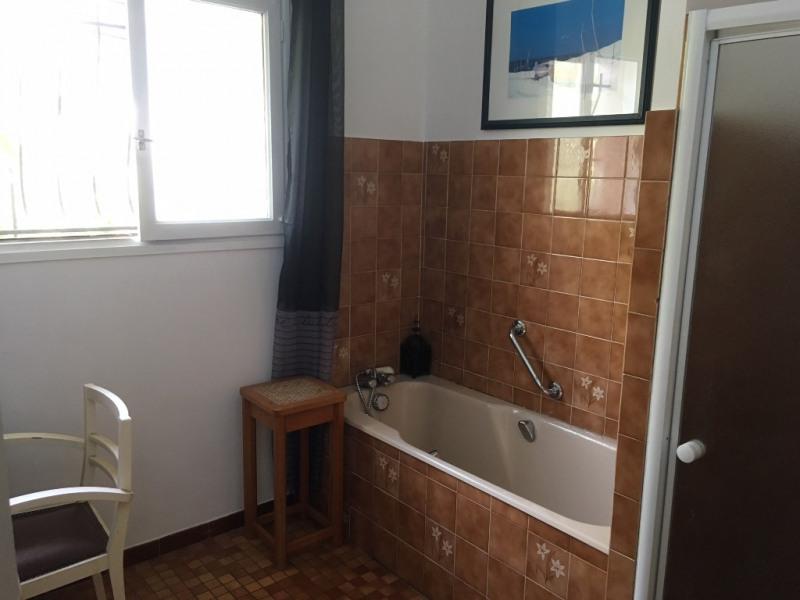 Verkoop  huis Biscarrosse 296500€ - Foto 14