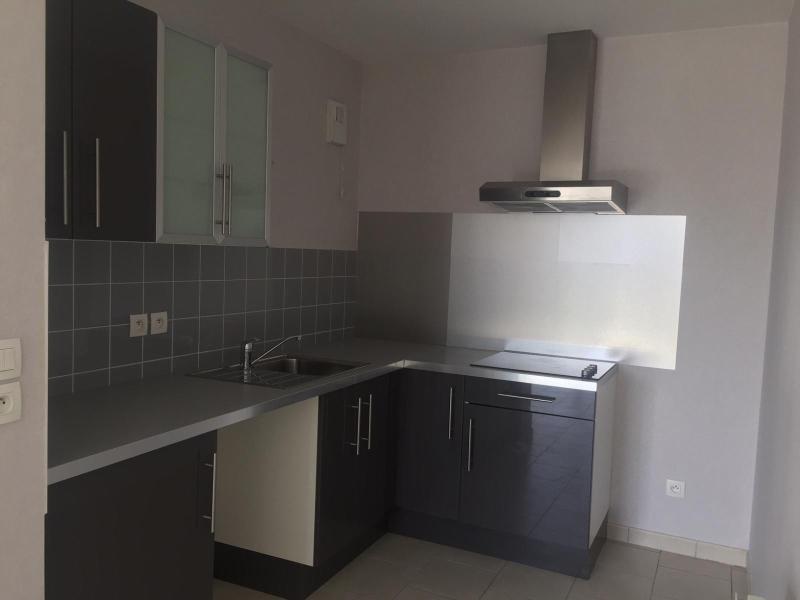 Location appartement Dijon 690€ CC - Photo 3