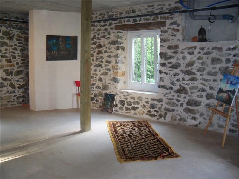 Sale house / villa Itxassou 289000€ - Picture 2
