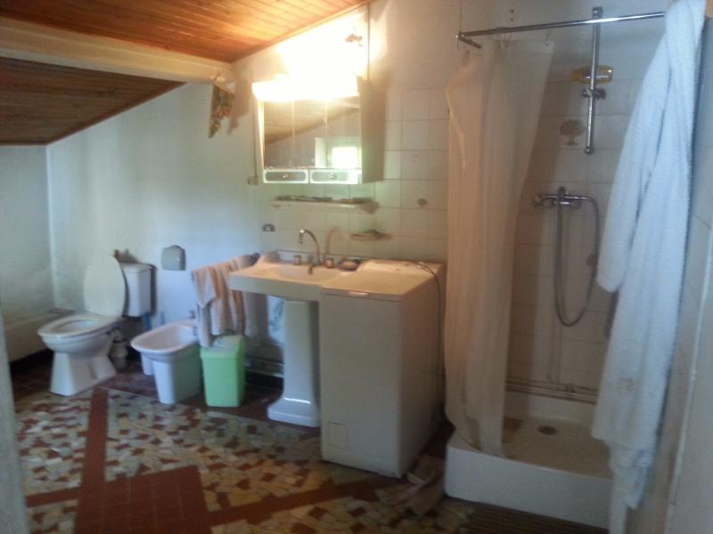 Vente maison / villa Bessenay 270000€ - Photo 8