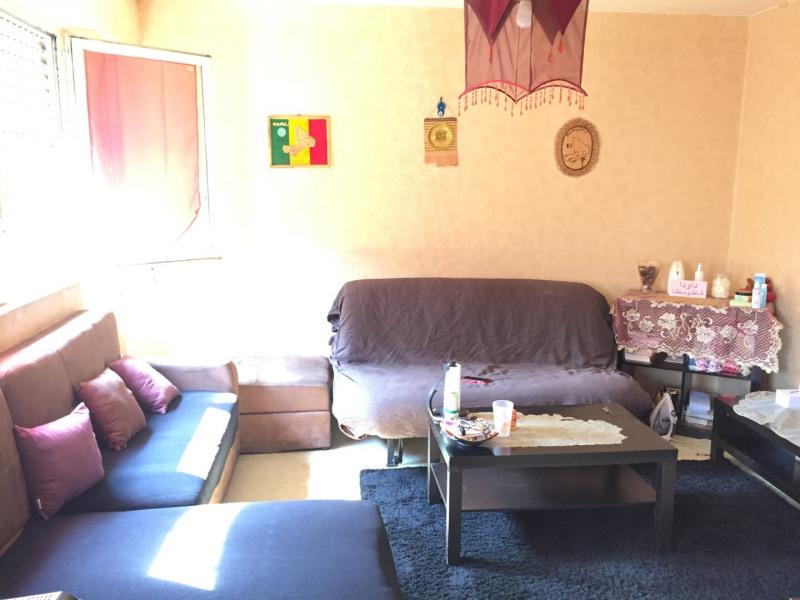 Location appartement Saint-ouen-l'aumône 497€ CC - Photo 2