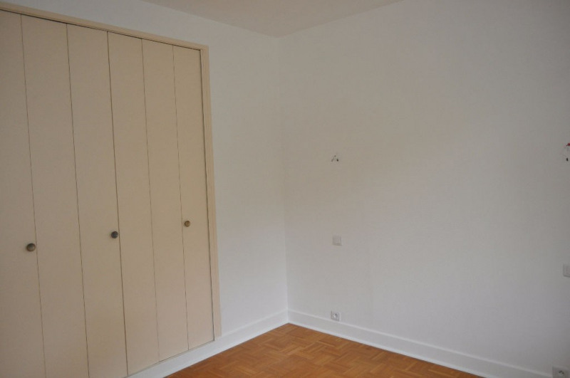 Vente appartement Nice 535 000€ - Photo 9