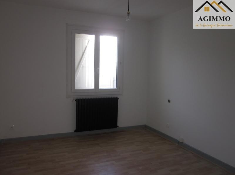 Sale apartment L isle jourdain 195 000€ - Picture 5