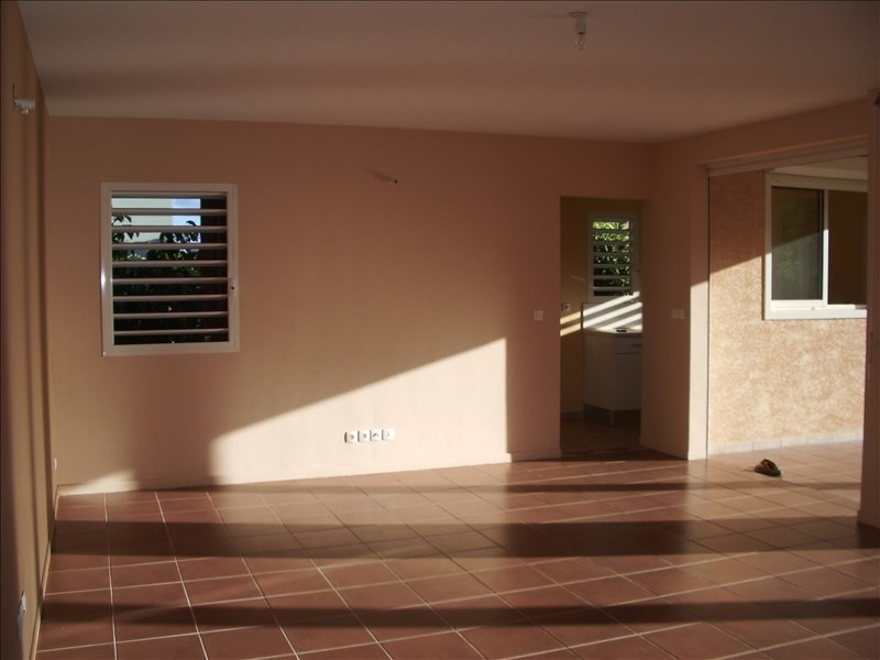 Sale house / villa St francois 249 000€ - Picture 10
