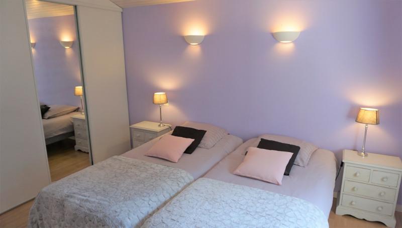 Location vacances maison / villa Gujan-mestras 2000€ - Photo 23
