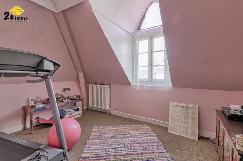 Sale house / villa Thiais 513000€ - Picture 7