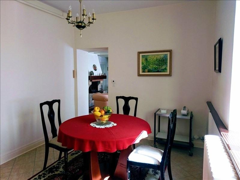 Vente maison / villa Maillat 229000€ - Photo 6