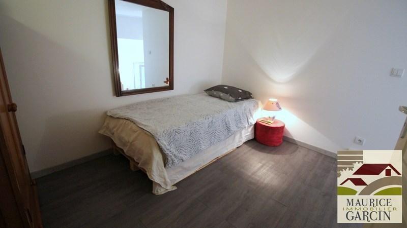 Producto de inversión  apartamento Cavaillon 49000€ - Fotografía 2