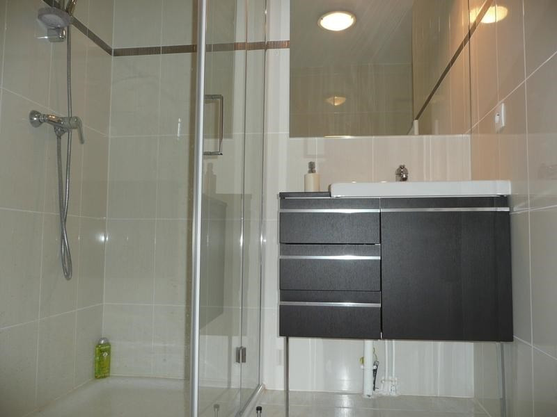 Vacation rental apartment Bandol 610€ - Picture 5