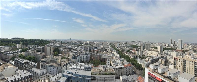 Sale apartment Paris 19ème 830000€ - Picture 9