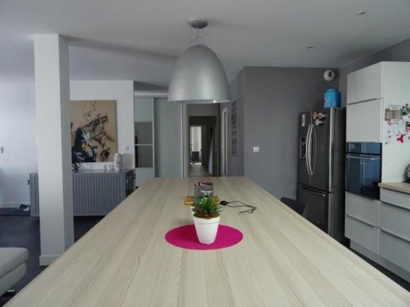 Vente de prestige maison / villa Caluire-et-cuire 1100000€ - Photo 4