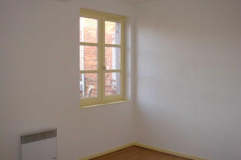 Location appartement Albi 440€ CC - Photo 5