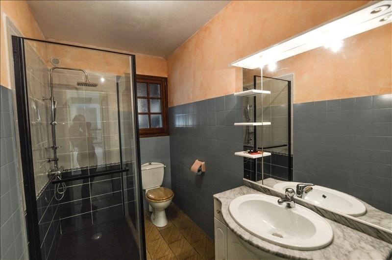 Vente maison / villa Artiguelouve 222600€ - Photo 7