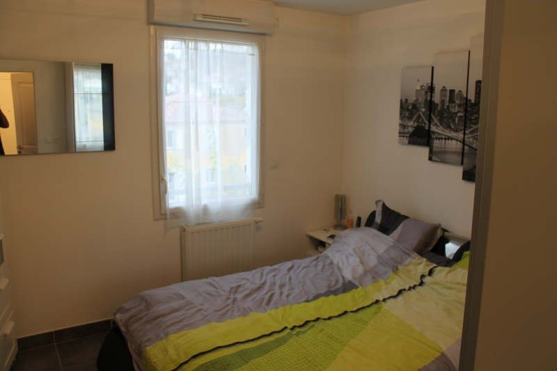 Sale apartment La garde 178 000€ - Picture 5