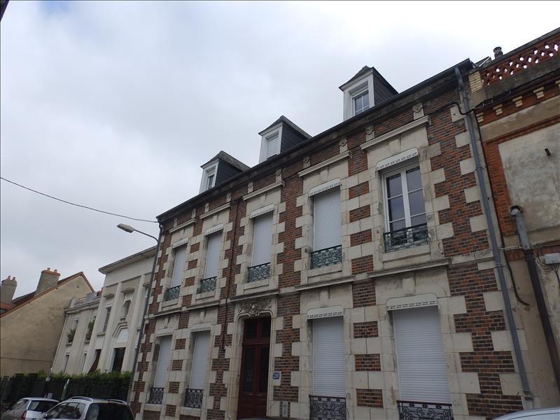 Vermietung wohnung Moulins 450€ CC - Fotografie 9