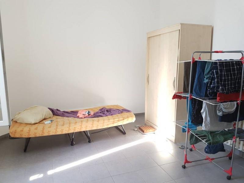 Rental apartment Avignon 726€ CC - Picture 3