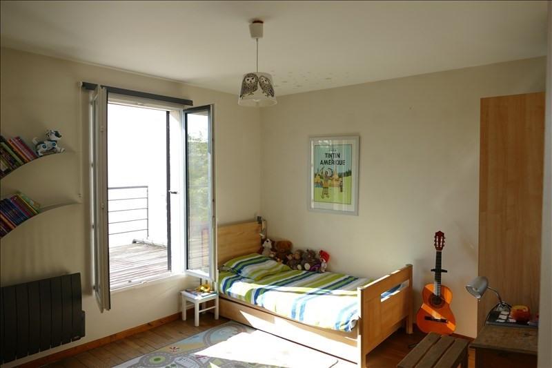 Sale house / villa Verrieres le buisson 795000€ - Picture 6