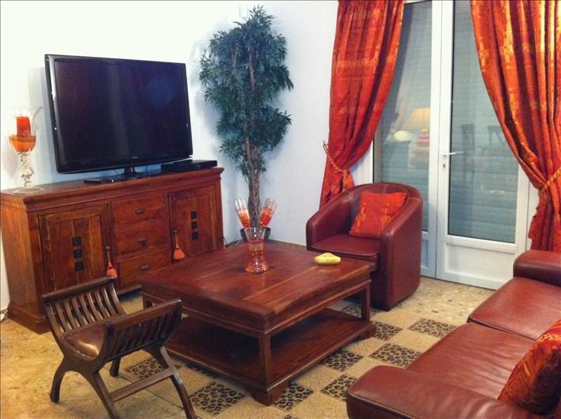 Sale house / villa Lunel 365000€ - Picture 5