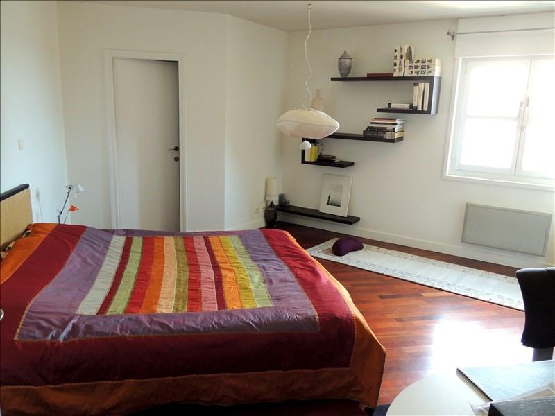 Vente appartement Divonne les bains 730000€ - Photo 6