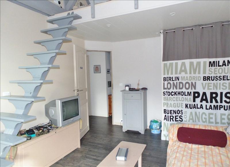Sale house / villa La baule 520000€ - Picture 7