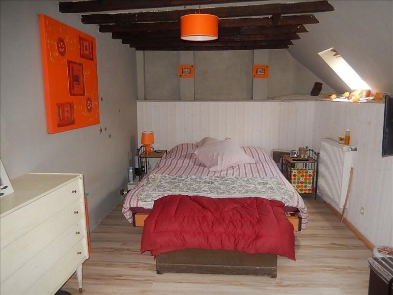 Venta  casa Nogent le roi 183000€ - Fotografía 7