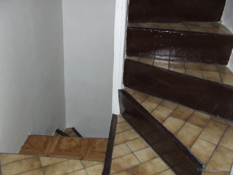 Vente maison / villa Sotteville les rouen 180000€ - Photo 13