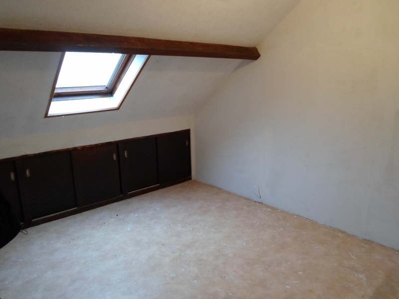Vente maison / villa Gievres 100880€ - Photo 7