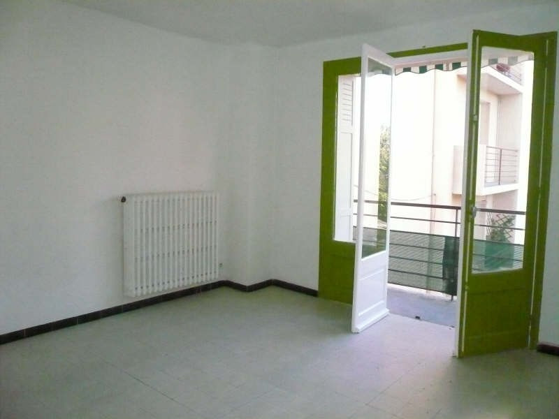 Location appartement Nimes 560€ CC - Photo 3