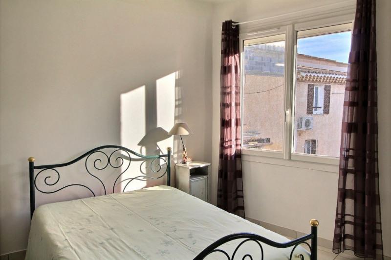 Vente maison / villa Garons 176000€ - Photo 5