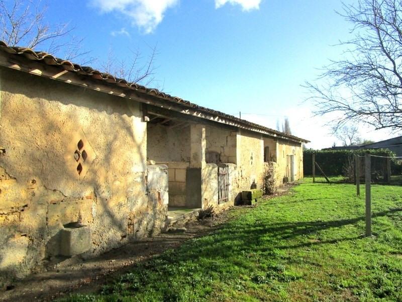 Vente maison / villa St andre de cubzac 473000€ - Photo 8