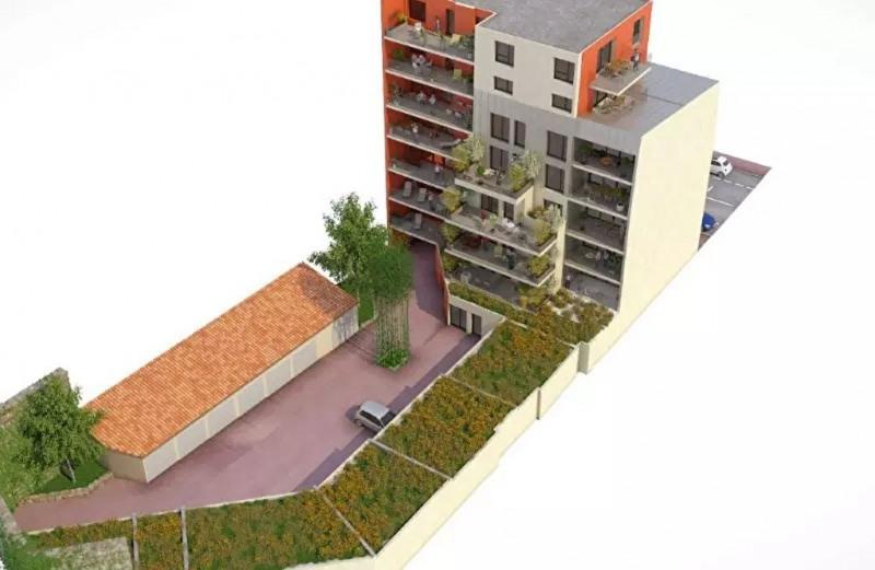 Vente appartement Limoges 221500€ - Photo 2