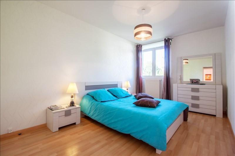 Sale apartment Pau 108000€ - Picture 4