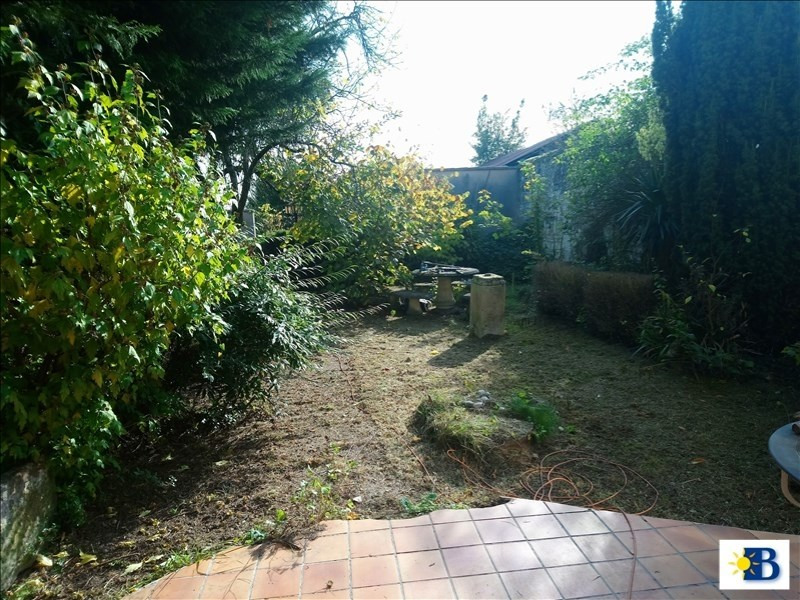 Vente maison / villa Beaumont 163 240€ - Photo 4