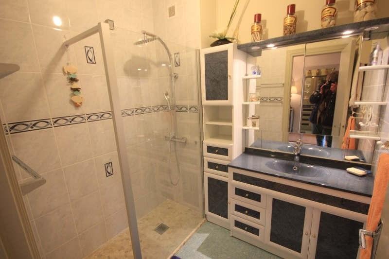 Deluxe sale apartment Blonville sur mer 330000€ - Picture 9