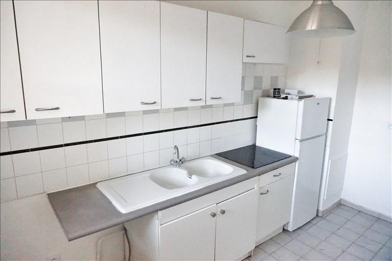 Affitto appartamento Montpellier 668€ CC - Fotografia 2