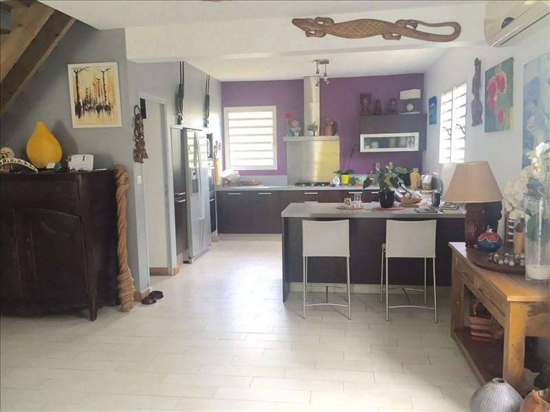 Deluxe sale house / villa Ermitage les bains 728000€ - Picture 3