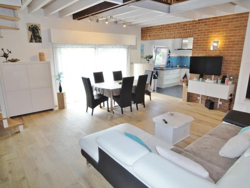 Vente maison / villa Arras 255000€ - Photo 2