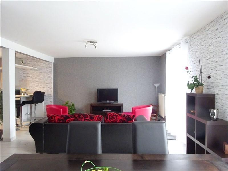 Vente maison / villa Brest 154000€ - Photo 1