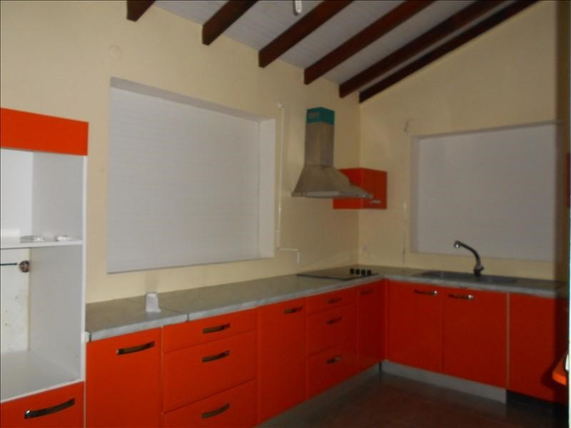 Rental house / villa Ste rose 1 000€ +CH - Picture 6