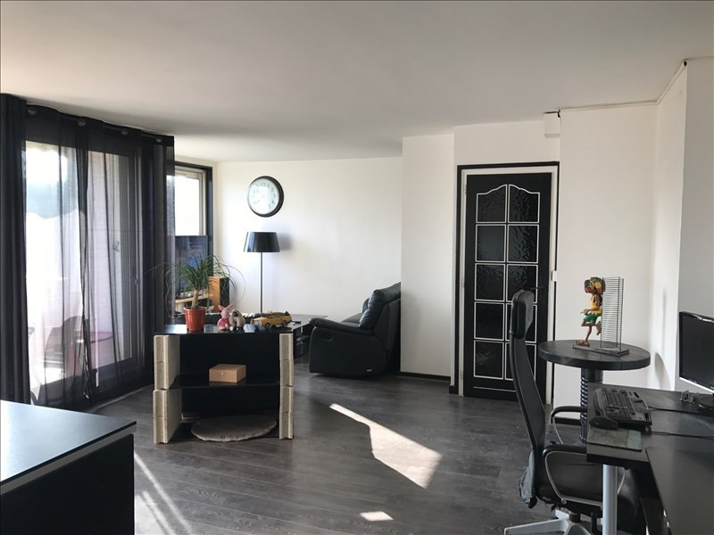 Vente appartement Marly-le-roi 172 000€ - Photo 1