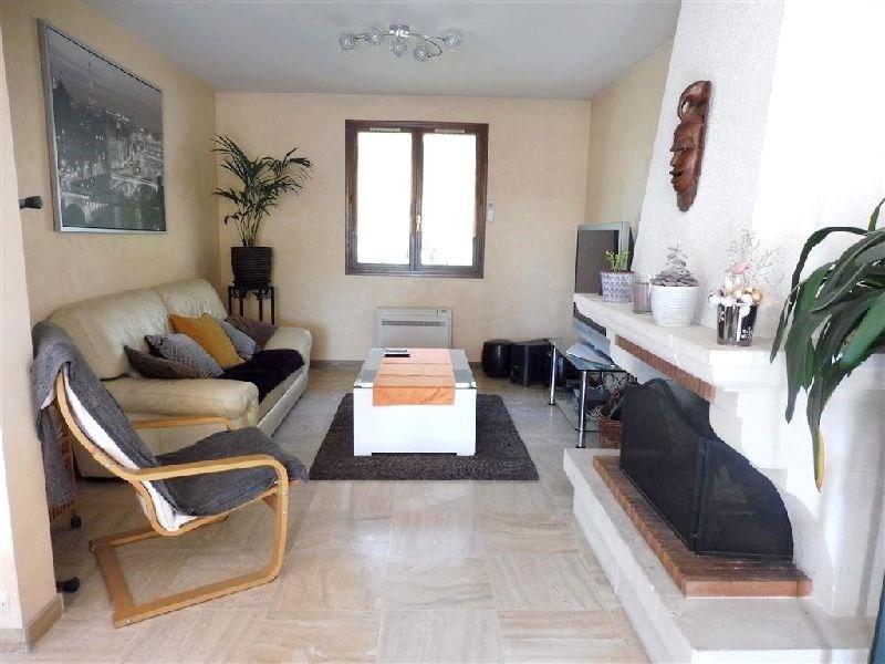 Sale house / villa Epinay sur orge 525000€ - Picture 4