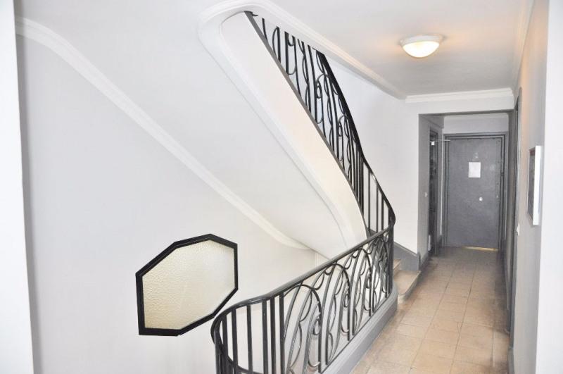 Vente appartement Paris 10ème 810000€ - Photo 10