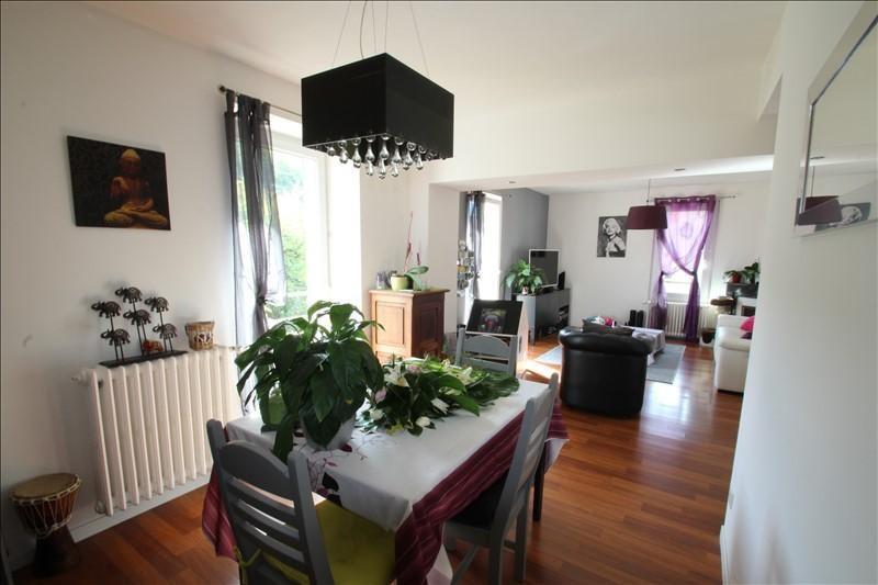 出售 公寓 Aix les bains 270000€ - 照片 2