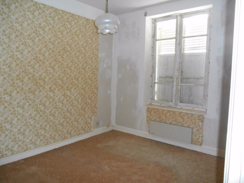 Vente maison / villa Breteuil 119000€ - Photo 5