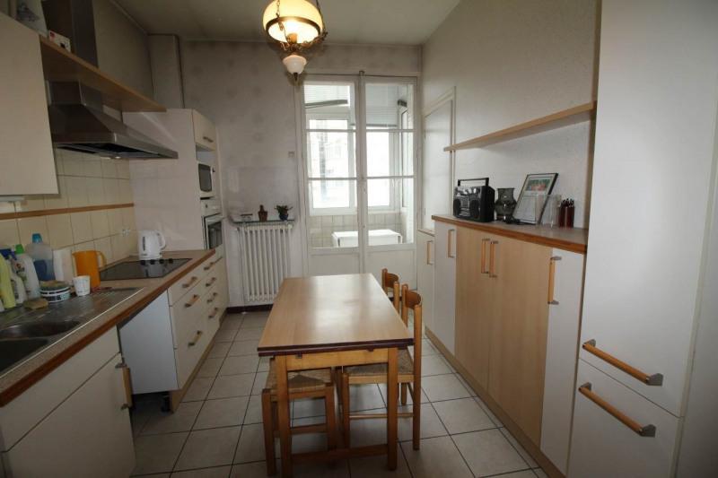 Vente appartement Grenoble 265000€ - Photo 3