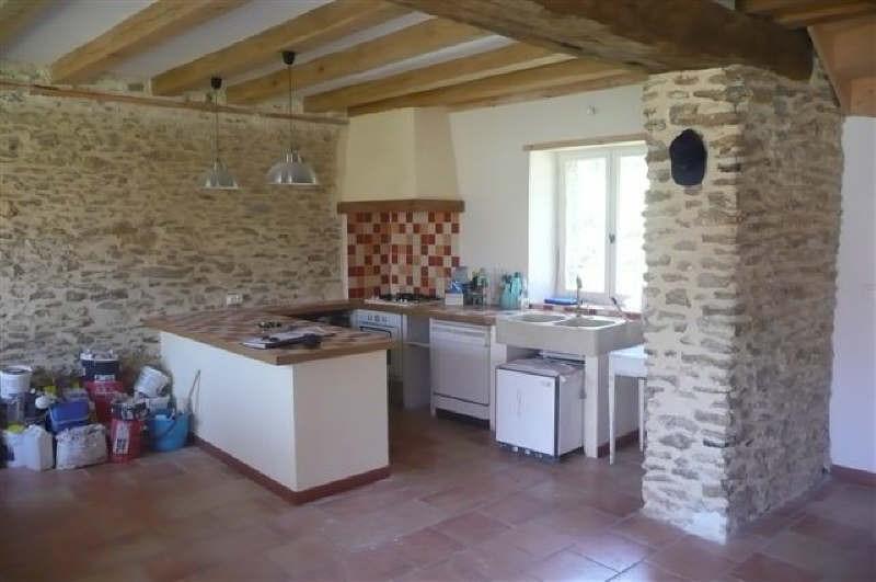 Verkoop  huis Rambouillet 287500€ - Foto 4