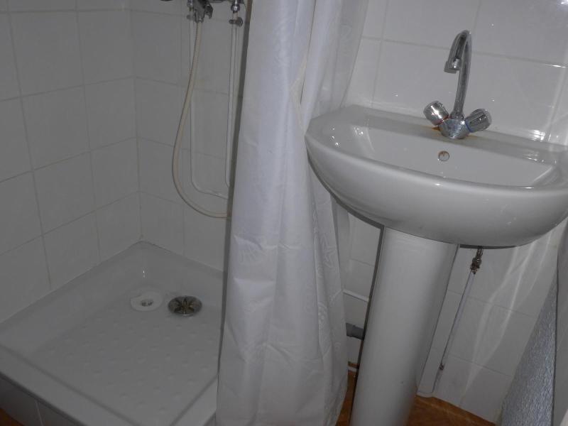 Location appartement Lyon 5ème 526€ CC - Photo 8