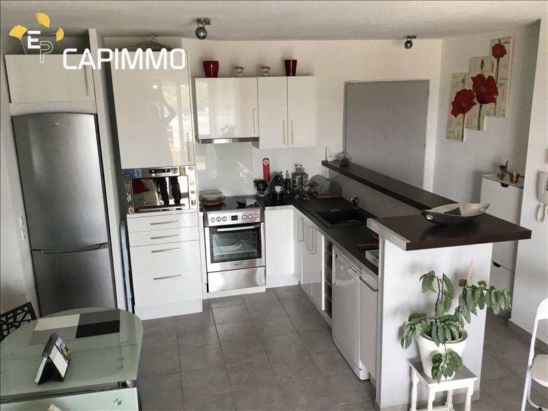 Vente appartement Salon de provence 170000€ - Photo 1