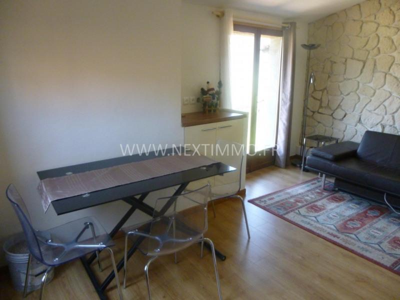 Vente appartement Belvédère 59000€ - Photo 28