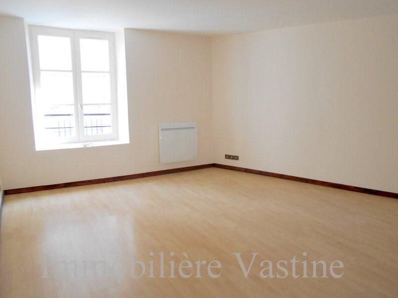 Location appartement Senlis 645€ CC - Photo 4